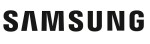 Samsung_logo_black