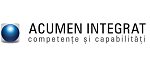 acumen-integrat-black