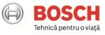 4-color_Bosch_SL-ro_4C_L FORMAT PRINT_romana