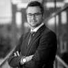 Adrian Stanciu CEO Smartree Romania