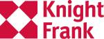 KF Brandmark RED_RGB