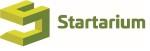 Logo Startarium