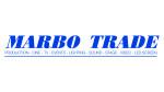 MarboTrade Wallpaper 1920x1080