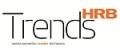 logo TrendsHRB cmyk