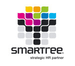 logo smartree portrait